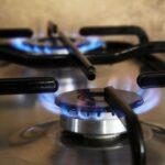 Se viene un aumento en la tarifa de gas de un 6 y 7% en el mes de Mayo
